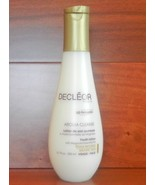 Decleor Aroma Cleanse Youth Lotion 6.7 oz / 200 ml - $28.87