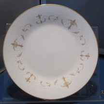 """Noritake 6.5"""" Bread and Butter Plates,SEVEN Plates total - $19.99"""