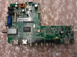 * 22002A0025T-81A Main  Board From Insignia NS-32D312NA15 E LCD TV - $41.95