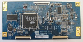 Sony Tcon Board - 06A90-11 - $28.04