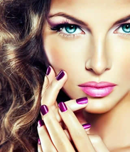 BEAUTY SPELL TO MAKE YOU GORGEOUS! * Direct Casting * CAST WITHIN 24 HOURS  - $32.00