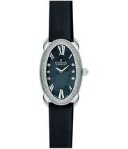 Charmex 6262 - Lady`s Watch - $361.58