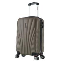InUSA Chicago Hardside Spinner Luggage, Travel Suitcase w/ TSA Lock & GE... - $209.99