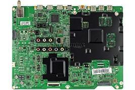 Samsung BN94-07581S Main Board for UN40HU6900FXZA (Version TS01)