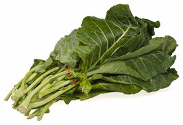 SHIP FROM US 1000 PREMIER KALE Early Hanover Brassica Oleracea  Seeds SBR4 - $12.00