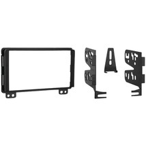 Metra 95-5026 2001-2006 Ford/Lincoln/Mercury Truck & SUV Double-DIN Inst... - $30.61
