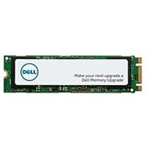 TFL-SNP112P/256G-OPEN-BOX Dell SNP112P/256G 256 Gb M.2 Pc Ie Nvme Class 40 228... - $131.91