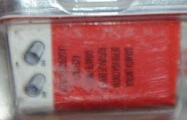 Milwaukee Product Number 49560043 Bi Metal Hole Saw Hole Dozer image 4