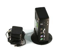 Switchview MM2 Port PS/2 USB KVM Switch USB 2.0 Hub With Audio - $65.41