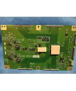 SONY 6871L-3605DD T-Con Board For XBR-65X850B - $69.95
