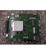 * 756TXHCB02K024 Main Board From D50-F1  LTD7WRNU  LCD TV - $34.95