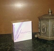 VINTAGE Valentino V Ete EDP Women 90 ml 3.0 oz BNIB SPRAY DISCONTINUED V... - $98.99