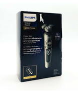 Philips S9000 Prestige Wet & Dry Electric Shaver W/ Qi Charging Pad - SP... - $240.59
