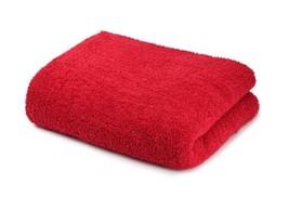 Kashwere Ruby Red Throw Blanket - $155.00