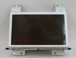 15 16 17 18 FORD EDGE 8INCH SYNC 3 INFORMATION DISPLAY SCREEN OEM - $445.49