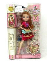 Ever After High CHW47 Candy Coated Holly O'Hair Doll - $79.19