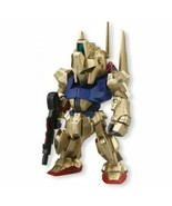 (candy toy goods only) FW GUNDAM CONVERGE OPERATION REVIVE  [3. TYPE-100 - $16.20