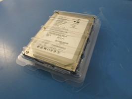 "Seagate ST3160023AS Barracuda 7200.7 160GB Internal 7200RPM 3.5"" HDD - $13.10"