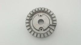 316438000 Frigidaire Surface Burner Base OEM 316438000 - $48.46