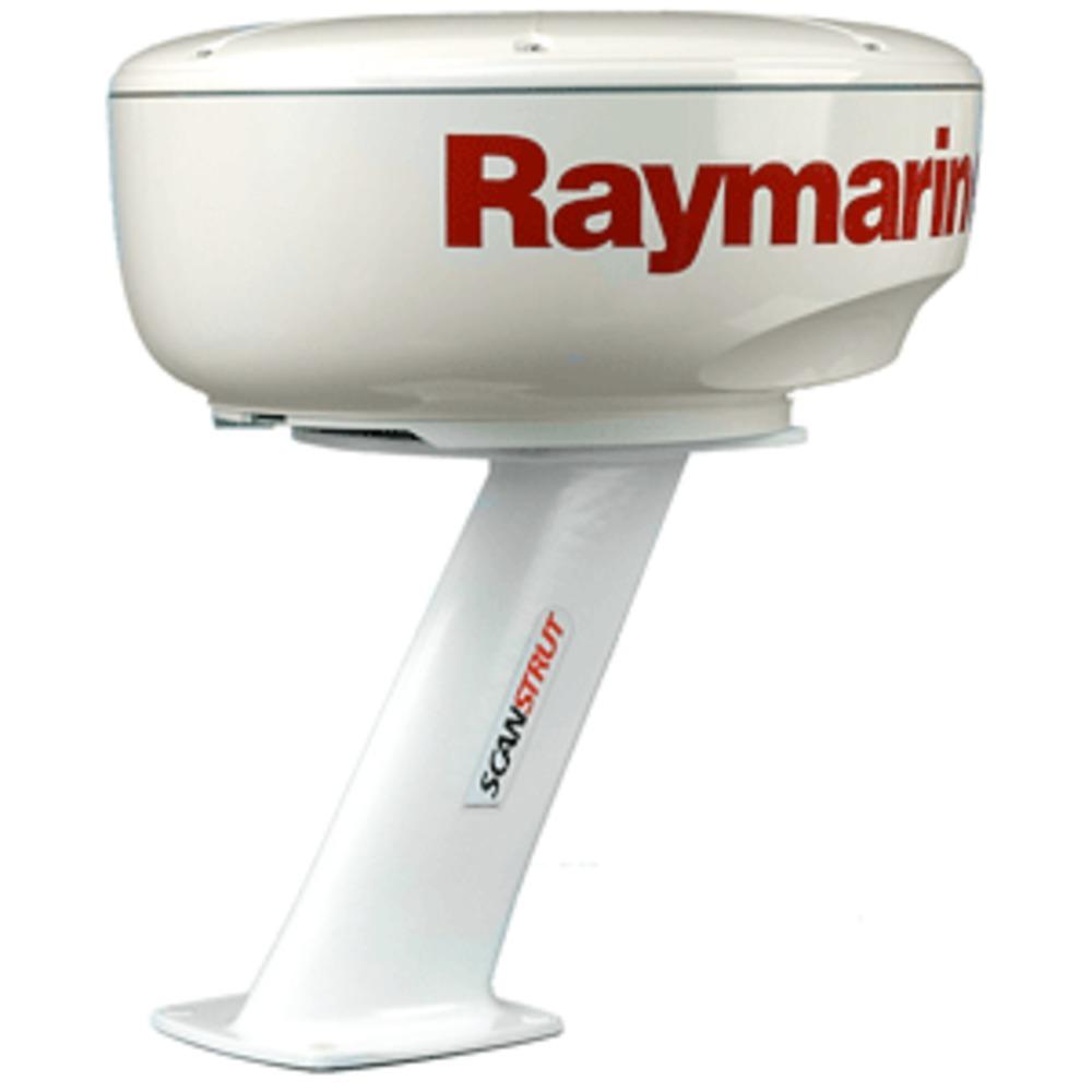 Scanstrut 14 PowerTower® Composite f/Raymarine & Garmin Domes