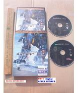 Dvd pacific rim.01 thumbtall