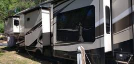 2015 Jayco pinnacle FOR SALE IN High Springs, FL 32643 image 2
