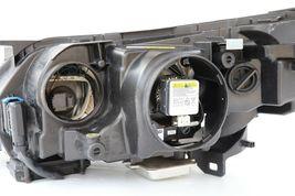 08-11 Saab 9/3 9-3 93 Headlight Head Light Lamp Xenon HID AFS Passengr Right RH  image 8