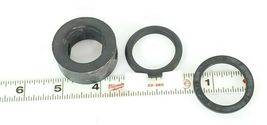 LOT OF 3 NEW KRONES 0-023-38-391-7 GASKET KITS 0023383917 image 3