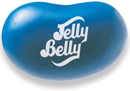 Jelly Belly Blueberry Jelly Beans - 10 Pounds of Loose Bulk Jelly Beans ... - $64.63