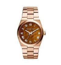 Michael Kors MK5895 Women's Watch - £68.59 GBP