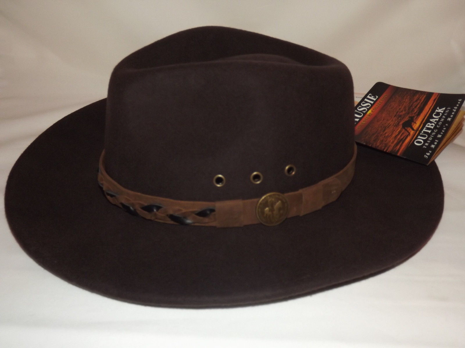 c8df0069f New Outback Trading Company Aussie Adventure and 50 similar items