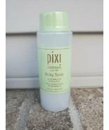 Pixi Skintreats Milky Tonic Jojoba Milk Oat Soothing Toner 4.2 oz. SEALED - $10.19