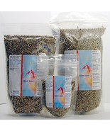 Morning Bird Hemp Seed for Birds - £4.84 GBP+