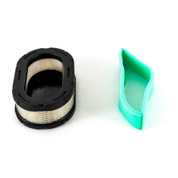 Craftsman Kohler OEM Air Filter & Pre-Filter 24646 3208309S 3208310 - $20.27