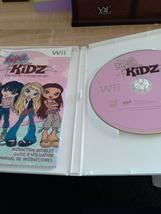 Nintendo Wii Bratz: Kidz image 2