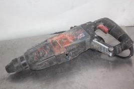 BOSCH HAMMER DRILL MODEL 3611B68110 - $99.00