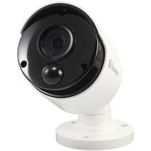 Swann SWPRO-5MPMSB-US PRO-5MPMSB(TM) 5.0-Megapixel PIR Add-on Bullet Camera - $118.46