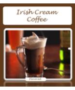 Irish Cream Flavored Gourmet Coffee-Fresh Roasted 1/2-5 LB - $18.15+