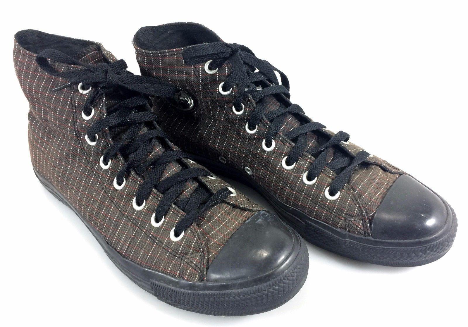 2fe7a96cfd2c Converse Bacardi Bat Hi Top Brown Kicks and 50 similar items