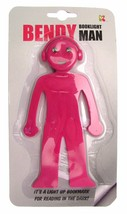 Bookmark With Light Pink Bookmarks Kids Bookmarks Bookmark Light Reading... - $12.40