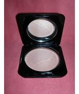 Erno Laszlo DREAM GLEAM Creme Mordoree Bronzer NWOB - $17.57