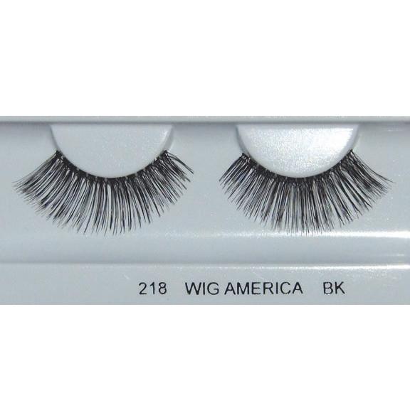 Wig486  1