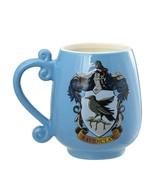 Harry Potter Ravenclaw Mug Blue - $27.98