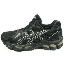 Asics Gel Kayano 17 Athletic Running Walking Shoes Sz 8 Training Sneaker... - $44.09