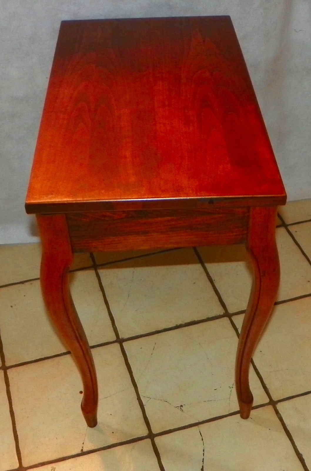 Cherry Piano Bench with Lift Seat (BN133) and similar items