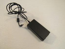 Li Shin AC Power Adapter Black Input 100 to 240V Output 12V 4.0A 0217B1248 - $15.30