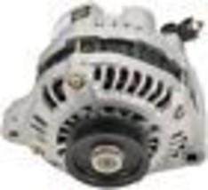 New Alternator Bosch AL1270X Reman fits 95-97 Honda Accord 2.7L-V6 - $149.99