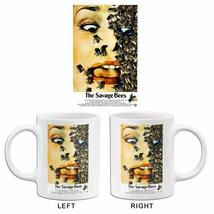 The Savage Bees - 1976 - Movie Poster Mug - $23.99+