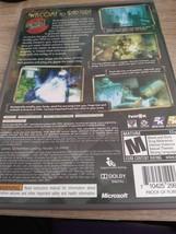 MicroSoft XBox 360 BioShock image 2