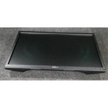 """Dell P2018H 20"""" LED-Backlit LCD Monitor, Black - $107.42"""